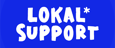 Lokal Support